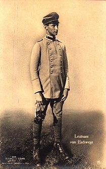 Rudolf von Eschwege.jpg