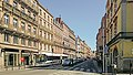 Rue de Metz (Toulouse).jpg
