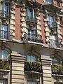 Rue de Reuilly-18- Immeuble-1.jpg