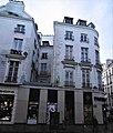 Rue de Turenne 95 Maison Termellier angle rue de Poitou.jpg