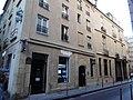 Rue des Blancs-Manteaux 17-19.jpg