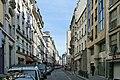 Rue des Petites-Écuries (Paris) 03.jpg