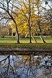 Rueil-Malmaison Parc de Bois-Préau 008.JPG