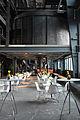 Ruhrmuseum cafe Kohlewäsche Coalwash Essen.jpg