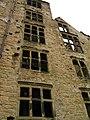 Ruins of old Hardwick Hall - geograph.org.uk - 11156.jpg