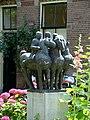 Ruiters - Zutphen.jpg