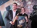Runet Prize 2014 048.JPG