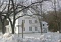 Rural historic building.jpg