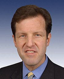 Russ Carnahan, official 109th Congress photo.jpg