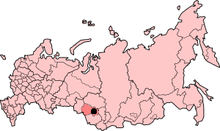 RussiaNovosibirskCity2007-01.png