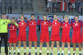 Russia national handball team 2013.jpg