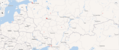 Russian-schools-with-famous-students-map.png