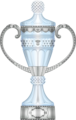 Russian Cup Trophy.png
