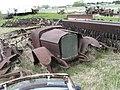 Rusty Vintage Car (2535901243).jpg