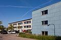 Ruswil-Schulhaus-Baerematt.jpg