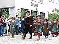 Rutenfest 2010 Festzug Rutenkinder.jpg