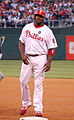 Ryan Howard 2009.jpg