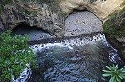 Ryugu Sea Cave 20121010.jpg