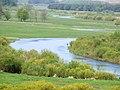 Rzeka Narew w Strękowej Górze - panoramio.jpg
