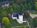 Sånga kyrka, flygfoto 2014-09-20.jpg