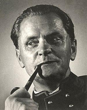 Sæbjørn Buttedahl - Image: Sæbjørn Buttedahl (1926)