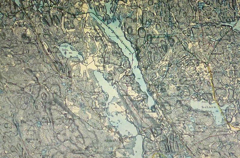 File:Södra Vi Generalstabskartan 1885.jpg