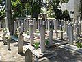 Süleymaniye Camii Mezarlık - panoramio (9).jpg