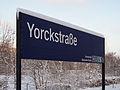 S-Bahnhof Yorckstraße im Winter 20141229 9.jpg