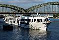 S.S. Antoinette (ship, 2011) 020.JPG