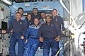 S98E5276 - STS-098 - Joint Expedition One and STS-98 crew portrait - DPLA - e37739101ea2fac1756ca59441b3d9bf.jpg