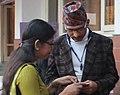 SAARC Festival of Literature 2015 (43544599990).jpg