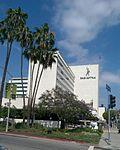 SAG-AFTRA headquarters.jpg