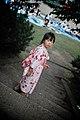 SAKURAKO - Bon Festival dance. (9435995480).jpg