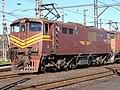 SAR Class 6E1 Series 7 E1798.JPG