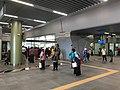 SBK Line Stadium Kajang First Day 6.jpg