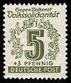 SBZ West-Sachsen 1946 140 Volkssolidarität.jpg