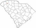 SCMap-doton-Greenville.PNG