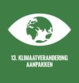 SDG-goals-nederlands-13.png