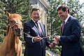 SD with Mongolian Minister of Defense 190808-D-SV709-295 (48490415001).jpg