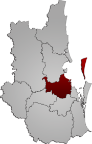 SEQ-Councils-Brisbane.png
