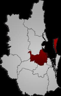 City of Brisbane Local government area in Queensland, Australia