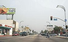 Balboa Clothing Store Stonecrest Mall