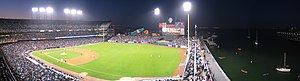 SF Ballpark 2 CA.jpg