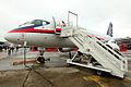 SJI @ Paris Airshow 2011 (5887171363).jpg