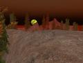 SL - ciel et rocs virtuels.png