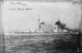 SMS König Albert hi-res.png