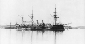 SMS Tegetthoff.png