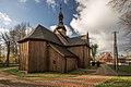 SM Rossoszyca Kościół św Wawrzyńca 2017 (5) ID 614366.jpg