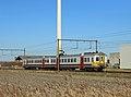 SNCB EMU602 R02.jpg