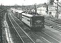 SNCF Alsthom BB 25553 (8139467494).jpg